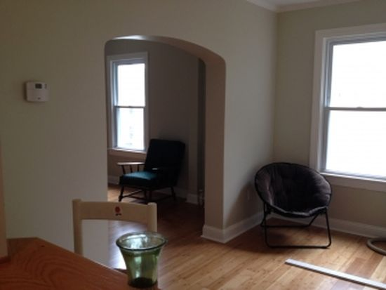 46 Spring St, New London, CT 06320