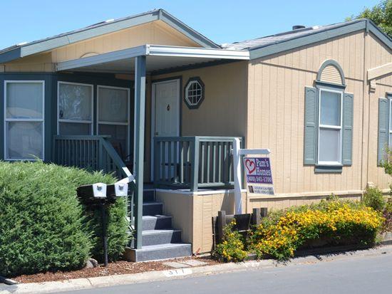 1085 Tasman Dr SPC 377, Sunnyvale, CA 94089