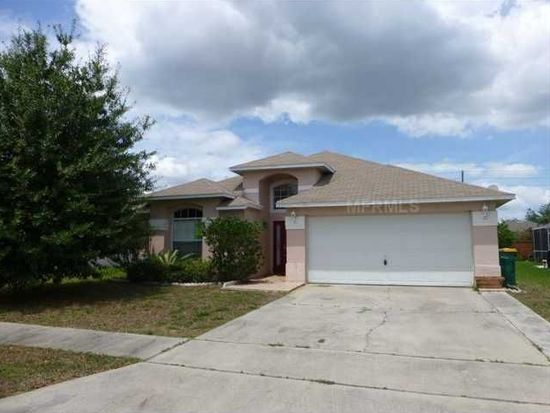 7959 Golden Pond Ct, Kissimmee, FL 34747