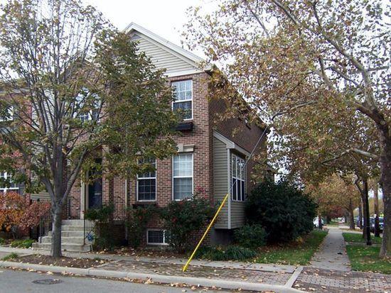 943 Mound St, Cincinnati, OH 45203