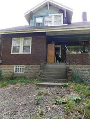 344 Wible Run Rd, Pittsburgh, PA 15209