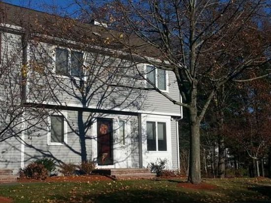 1906 Pheasant Creek Ln UNIT 1906, Peabody, MA 01960