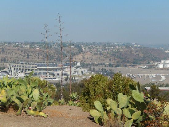 5212 35th St, San Diego, CA 92116