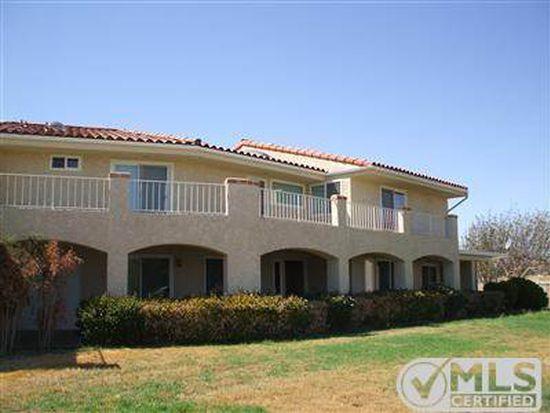 15302 Smithson Rd, Helendale, CA 92342