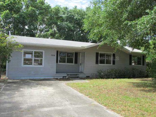 7208 Lake Marsha Dr, Orlando, FL 32819