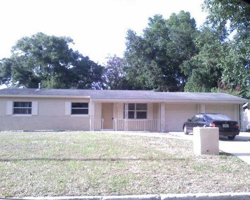 5035 Liming Ave, Orlando, FL 32808