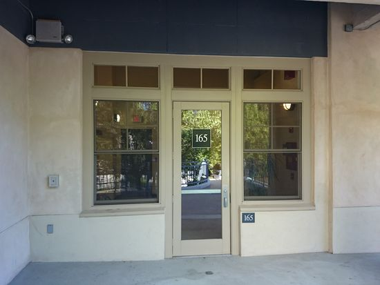 163-165 Chestnut Hill Ave UNIT 8, Boston, MA 02135