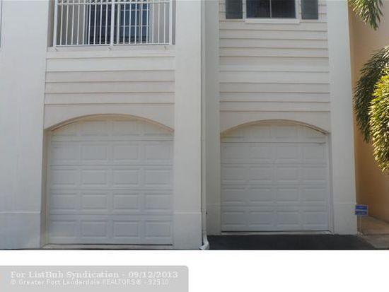 525 SW 18th Ave UNIT 23, Fort Lauderdale, FL 33312