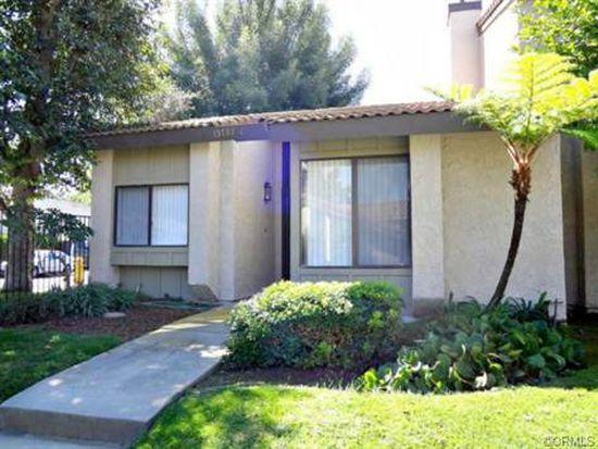 15737 La Subida Dr APT 1, Hacienda Heights, CA 91745