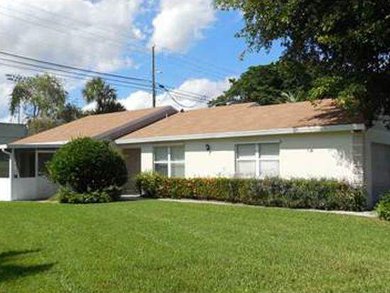 1223 Pine Sage Cir, West Palm Beach, FL 33409