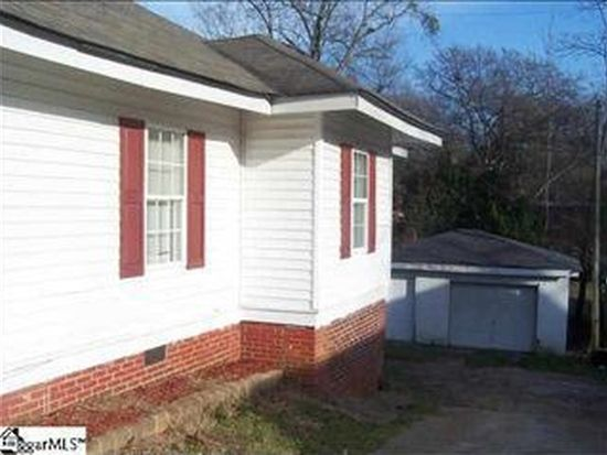 309 Shaw St, Greenville, SC 29609