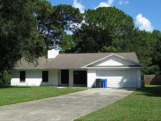 12703 Barrett Dr, Tampa, FL 33624
