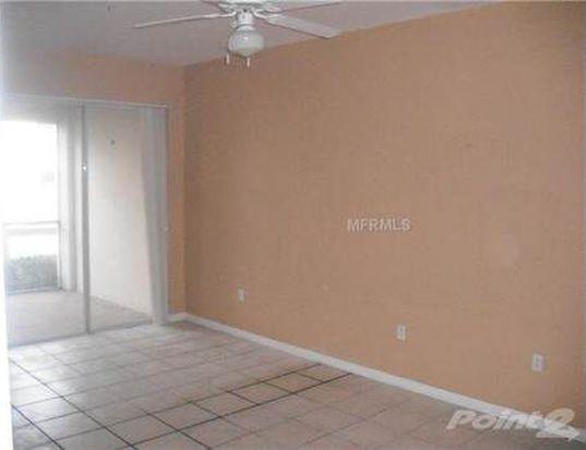 5052 Sunridge Palms Dr APT 103, Tampa, FL 33617
