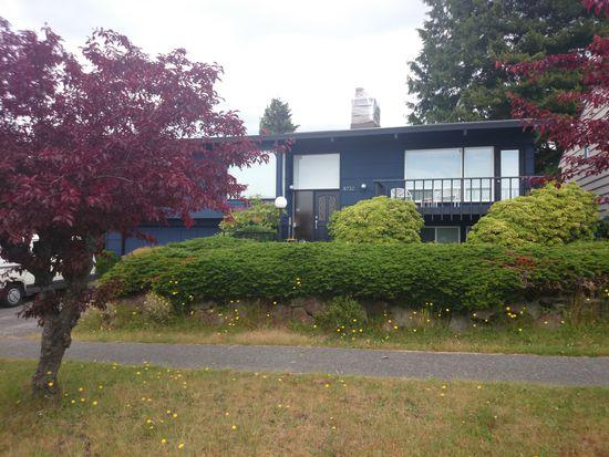 8732 21st Ave NW, Seattle, WA 98117