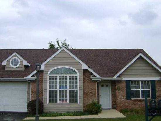 501 Redmont Pl, Greensburg, PA 15601