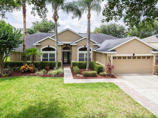 10200 Pointview Ct, Orlando, FL 32836