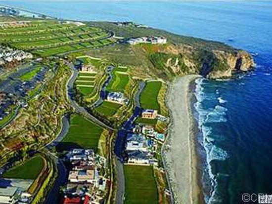5 Pacific Wave Cir, Dana Point, CA 92629