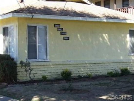 1464 Sepulveda Ave, San Bernardino, CA 92404