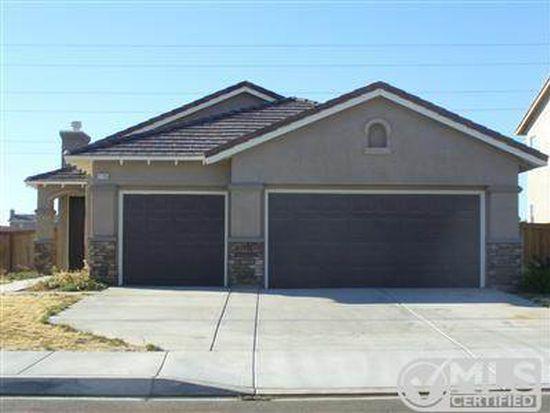 11765 Nehmans Way, Adelanto, CA 92301