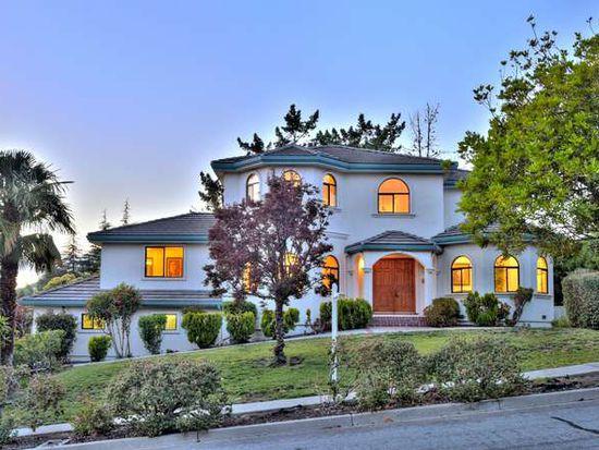 Loans near  Washo Dr, Fremont CA