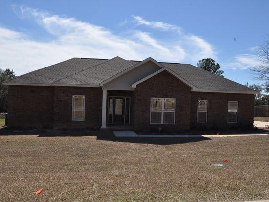 338 County Road 750, Enterprise, AL 36330