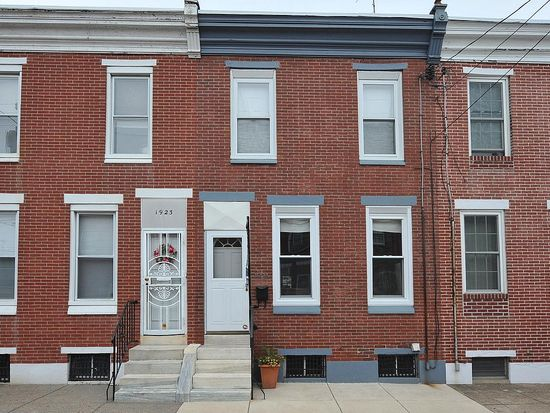 1925 S 4th St, Philadelphia, PA 19148