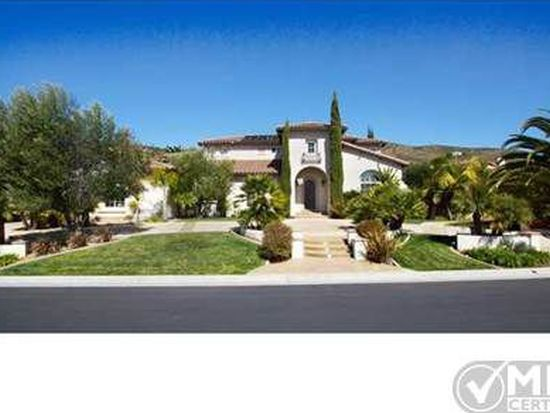 9442 Pagoda Tree Ln, San Diego, CA 92127