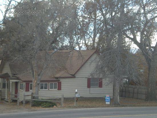 2645 9th Ave, Longmont, CO 80503
