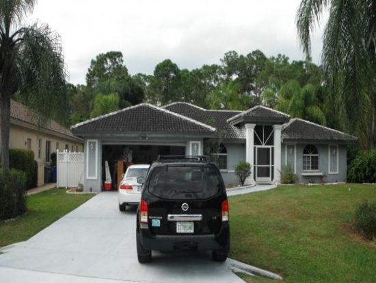 26850 Nicki J Ct, Bonita Springs, FL 34135
