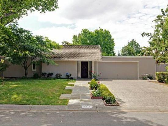 1514 Clay Dr, Los Altos, CA 94024