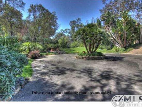 5470 Linea Del Cielo, Rancho Santa Fe, CA 92067