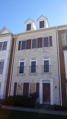 825 Ramsay St, Baltimore, MD 21230