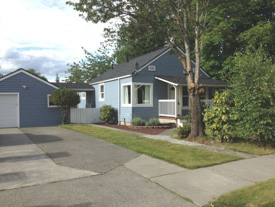 1713 16th St, Sumner, WA 98390