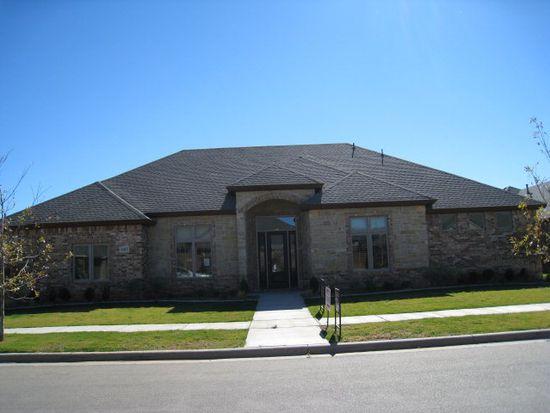 6017 91st St, Lubbock, TX 79424