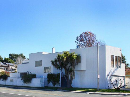 2401 Del Mar Heights Rd, Del Mar, CA 92014