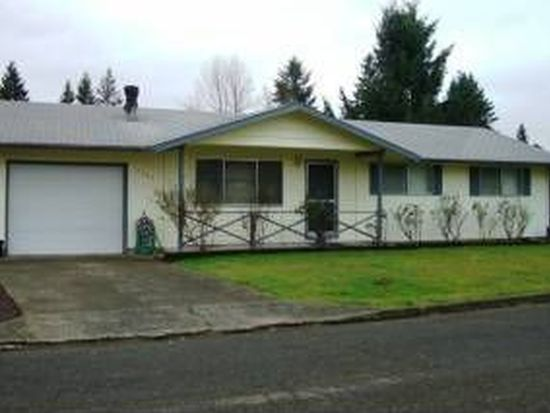 1180 NE 9th Pl, Canby, OR 97013