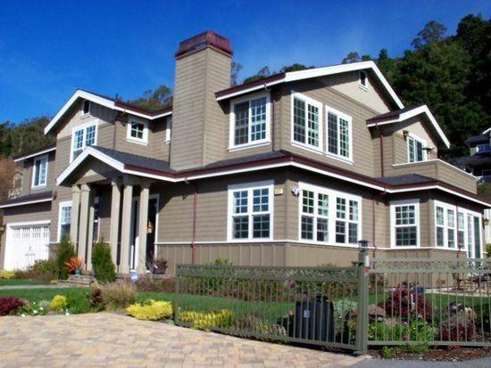 471 Cortez Ave, Half Moon Bay, CA 94019