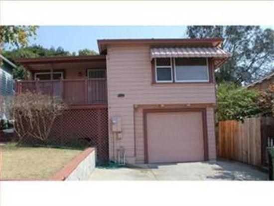 2646 98th Ave, Oakland, CA 94605