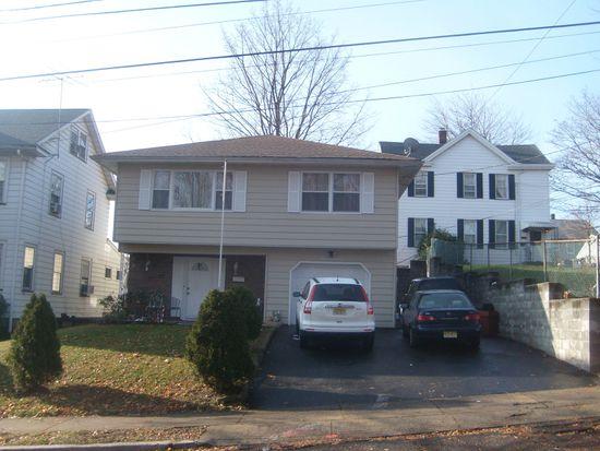 17 Dumont Ave, Clifton, NJ 07013
