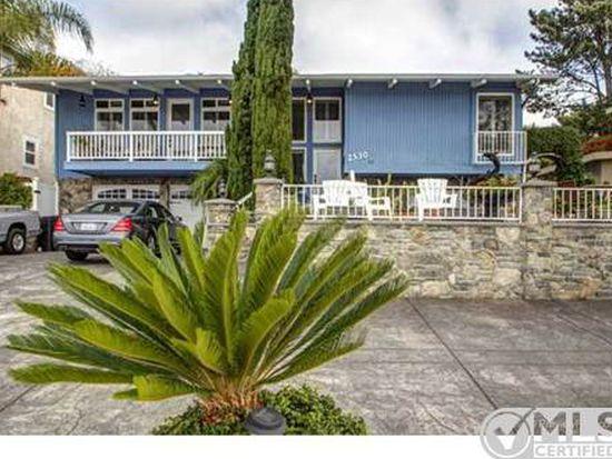 2530 Carmel Valley Rd, Del Mar, CA 92014