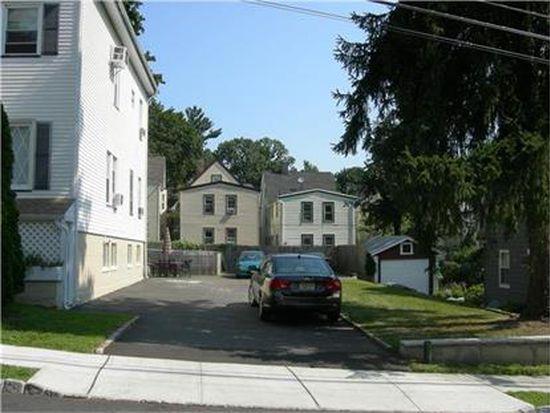 32 Edisonia Ter, West Orange, NJ 07052