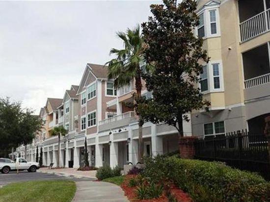 6413 Astor Village Ave APT 311, Orlando, FL 32835