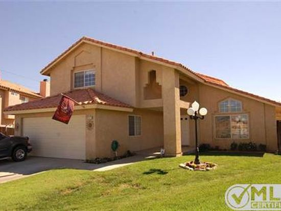 12470 Clearwater Ct, Victorville, CA 92392