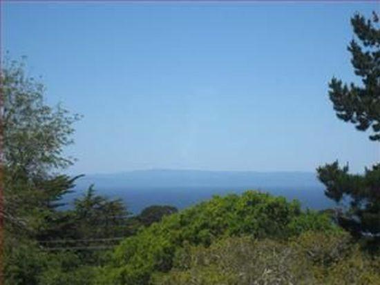 858 Jessie St, Monterey, CA 93940