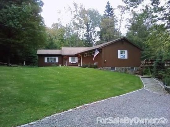 193 Summit Lake Rd, Summit, NY 12175