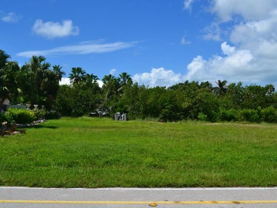 Vacant Land 13th St, Key Colony, FL 33051