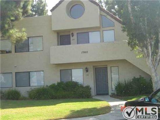 17865 Caminito Pinero UNIT 150, San Diego, CA 92128