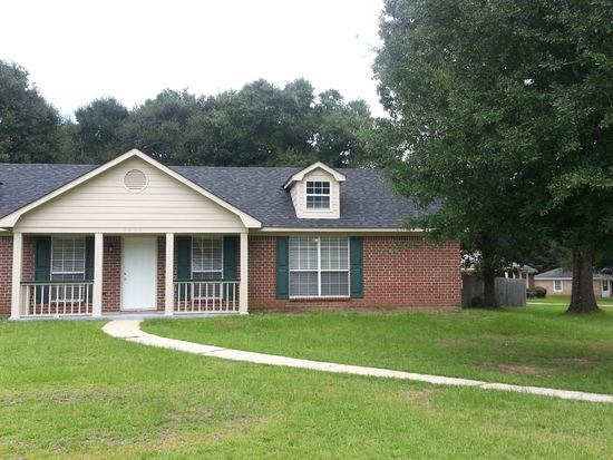 8620 William Way N, Eight Mile, AL 36613