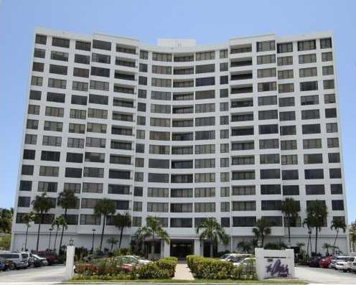 3505 S Ocean Dr APT 1021, Hollywood, FL 33019