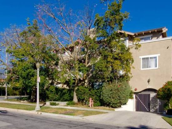 202 S Holliston Ave APT 102, Pasadena, CA 91106